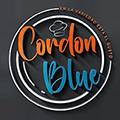 CORDON BLUE